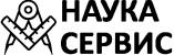 Заказать дипломную работу Киев купить дипломные работы на заказ logo