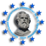 Dragomanov-logo